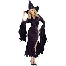 all black halloween costume photo album amazon com unisex