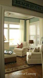 Livingroom Curtains Living Room Curtain Design Catalogue Modern Curtain Design Ideas