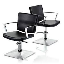 Affordable Salon Chairs Salon Styling Chairs China Salon Goods Buy Today