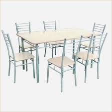 table et chaise cuisine pas cher chaises conforama cuisine passionné table et chaise de cuisine