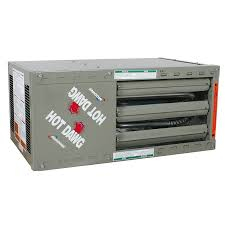 modine hd60as0121 garage heater and wiring diagram saleexpert me