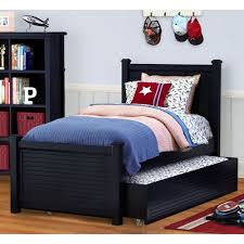 latest boys trundle bed  ideas about twin trundle bed on  with latest boys trundle bed  ideas about twin trundle bed on pinterest  trundle mattress from drkarchitectscom