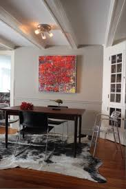 58 best abstract painting adam cohen studio images on pinterest