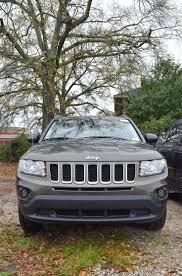 jeep compass tent 78 best milton ruben jeep images on pinterest jeeps 2016 jeep