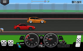 pixel car pixel car racer creations page 2 beamng