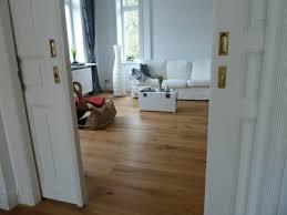 Esszimmer Altbau Wohnzimmer Mit Schiebetür Altbau Pinterest Wohnzimmer Türen