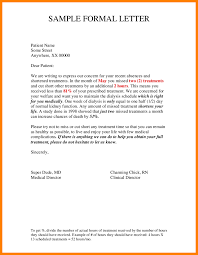 how to write an invitation to a party cover letter cover letter resign letter format resign letter cover