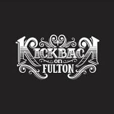 Peoria Tent And Awning Kickback On Fulton Bars 456 Fulton St Peoria Il Phone