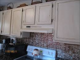 100 can you chalk paint kitchen cabinets kitchen annie