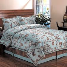 Kohls Queen Comforter Sets Bedroom Masculine Bedding Bed Comforter Sets Kohls Fine Twin