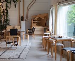 Home Design Lover Website by Travel Vacation Hotels For Design Architecture Design Milk