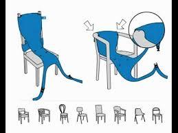sediolina da tavolo totseat seggiolone di stoffa da tavolo