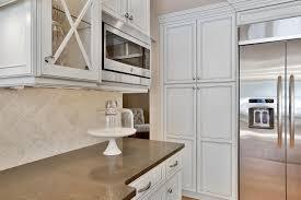 tile u0026 backsplash oceana designs granite marble quartz and