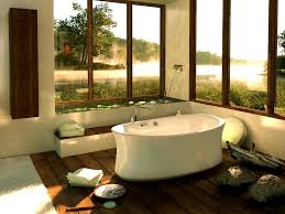 Masculine Bathroom Designs Apartments Excellent Masculine Bathrooms Warm Bathroom Colors