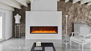 indoor electric fireplace real flame churchill corner indoor