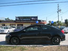 black scion tc in florida for sale used cars on buysellsearch