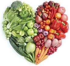 fruit of the month june is national fresh fruit and vegetable month island weekly