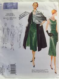 134 best vogue women u0027s misses u0027 sewing pattern collection images on