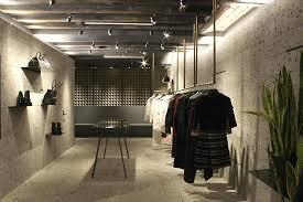 lam lighting in goshen ny lam lighting design new york 17m goshen ny workshop group interior