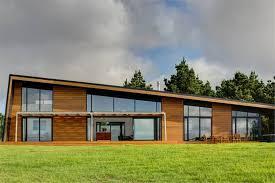 Barn Houses For Sale Nz Matakana Holiday Homes Accommodation Rentals Baches And Vacation