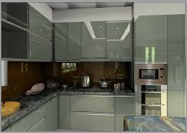 kitchen furniture australia guangzhou cheap melamine kitchen furniture op15 m06 in kitchen