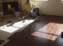 Floor Decor Richmond Va Luxury Floor and Decor Plano Tx Home