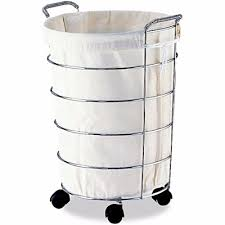 Laundry Hamper With Wheels by Laundry Room Laundry Bin On Wheels Photo Laundry Bin On Wheels