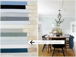 100 valspar exterior paint ideas valspar weathered wood 346
