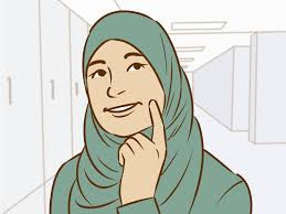 How To Be A Classy Teen by How To Become A Good Muslim With Pictures Wikihow