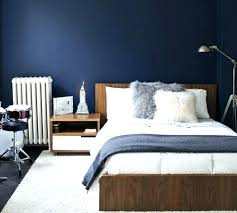 chambre nuit chambre bleu nuit chambre bleu nuit chambre chambre bleu fonce et
