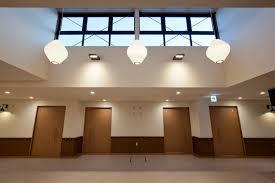nursing home interior design suisai kan nursing home interior k factory architects office