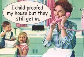 Housewife Meme - funny housewife盍s bbbanal