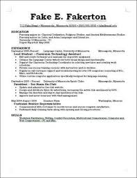 Fake Work Experience Resume An Essay On Corruption In India Ap Essay Prompts Frankenstein