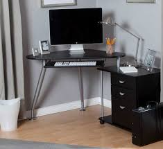 Ikea Small Corner Desk Every Second Of Your Working Hour To Enjoy Small Corner Desk