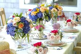 summer table decorations large size of enchanting summer table