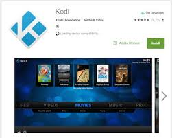 apk for android kodi apk app kodi for android
