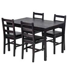 cheap dining table sets under 100 kitchen table sets cheap for dining table set pine wood kitchen