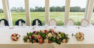 table linen hire for weddings parties and events in northern ireland