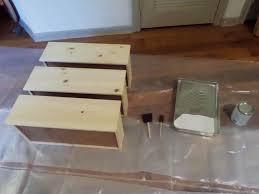 Brimnes Daybed Hack by Ikea Hack Amateur At Work
