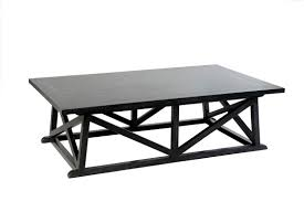 Coffee Table Styles by Coffee Tables Xavier Furniture Hamptons Style Modern Elegance