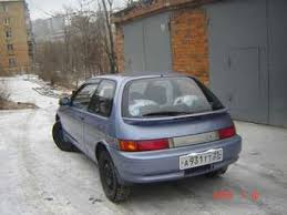 toyota corolla hatchback 1991 1991 toyota corolla ii pics for sale