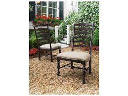 paula deen furniture for home luxedecor