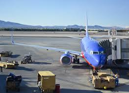 Southwest 59 One Way Flights by Southwest Airlines Fall Fares Are Starting At Just 42 Dwym