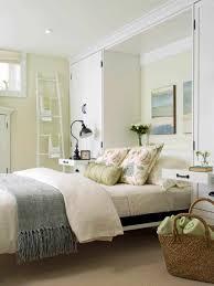 small bedroom design tips caruba info