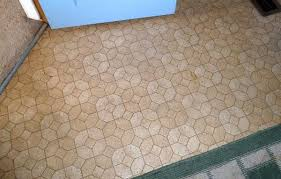 Installing Vinyl Sheet Flooring Vinyl Tiles In Bathroom Need 1 4 Plywood Or Direct On Subfloor