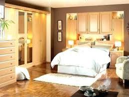 placard chambre adulte rangement placard chambre rangement placard chambre idee