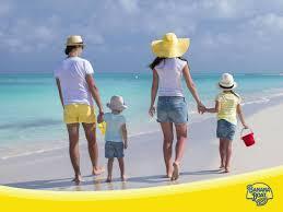 amazon com banana boat sunscreen kids ultra mist tear free sting