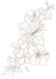 best 25 side piece tattoos ideas on pinterest sunflower tattoo