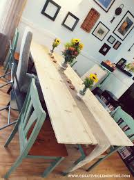 Kitchen Furniture Toronto 187 Home Design Stunning Fold Down Kitchen Table With Dining Design Trends