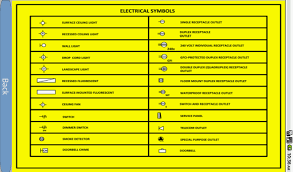residential electrical wiring google play store revenue